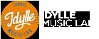 idylle Music Lab™